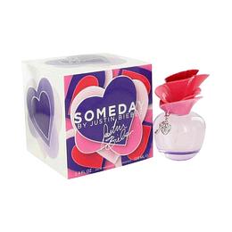 (W) Someday 100 ml EDP Spray