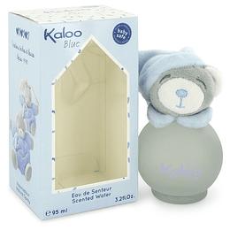 (M) Kaloo Blue 95 ml EDS SIN ALCOHOL Spray