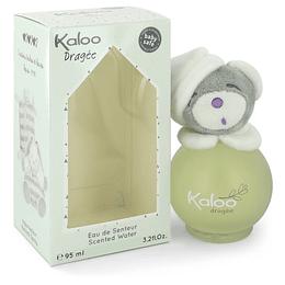 (M) Kaloo Dragee 95 ml EDS SIN ALCOHOL Spray