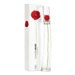 (W) Kenzo Flower 100 ml EDP Spray