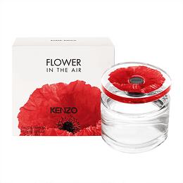 (W) Kenzo Flower In The Air 100 ml EDP Spray