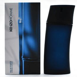 (M) Kenzo Homme 100 ml EDT Spray