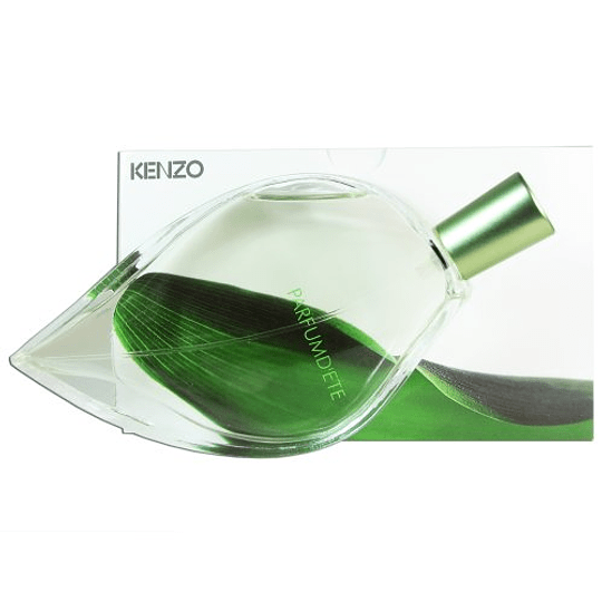 Kenzo Parfum D' Ete para mujer / 75 ml Eau De Parfum Spray