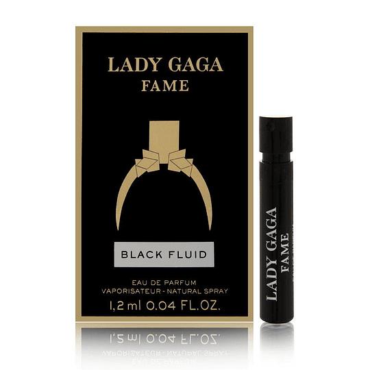 Fame para mujer / AMPOLLETA - 1.2 ml Eau De Parfum Spray