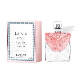 (W) La Vie Est Belle L' Eclat 75 ml EDP Spray