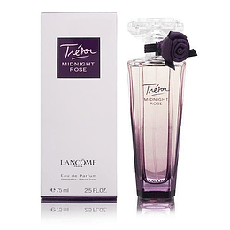 (W) Tresor Midnight Rose 75 ml EDP Spray