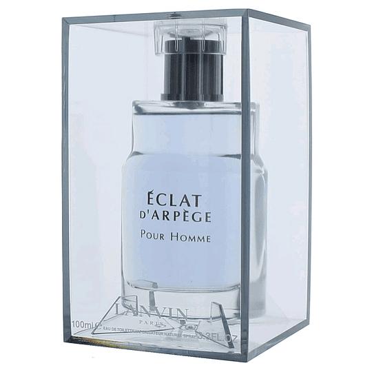 (M) Eclat D  Arpege 100 ml EDT Spray