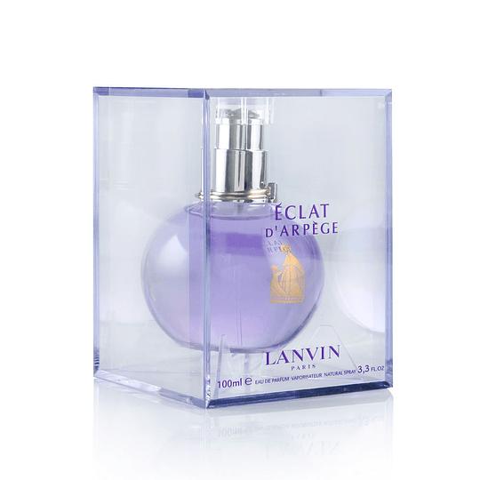 Eclat D' Arpege para mujer / 100 ml Eau De Parfum Spray
