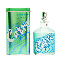 (W) Curve Wave 100 ml EDT Spray