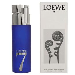 (M) Loewe 7 150 ml EDT Spray