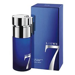 (M) Loewe 7 100 ml EDT Spray