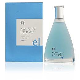 (M) Agua De Loewe El 150 ml EDT Spray