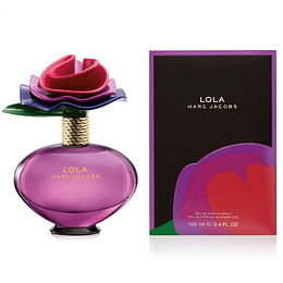 (W) Lola 100 ml EDP Spray