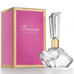(W) Forever Mariah Carey 100 ml EDP Spray
