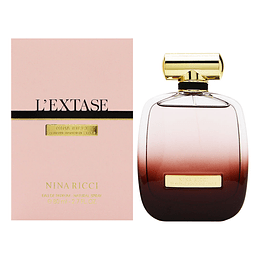 (W) L'Extase 80 ml EDP Spray