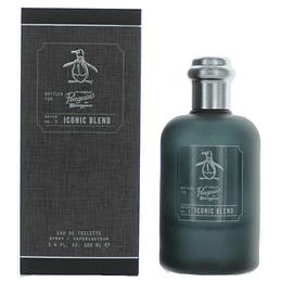(M) Iconic Blend 100 ml EDT Spray