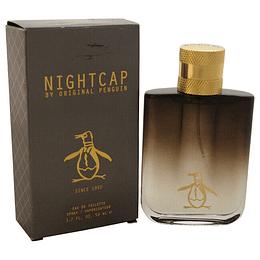 (M) Nightcap 50 ml EDT Spray