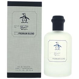 (M) Premium Blend 100 ml EDT Spray