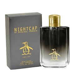 (M) Nightcap 100 ml EDT Spray