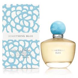 (W) Something Blue 100 ml EDP Spray