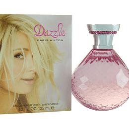 (W) Dazzle 125 ml EDP Spray