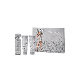 (W) ESTUCHE - Paris Hilton Bling Collection 100 ml EDP Spray