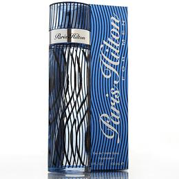 (M) Paris Hilton 100 ml EDT Spray