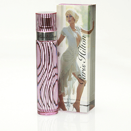 (W) Paris Hilton 100 ml EDP Spray
