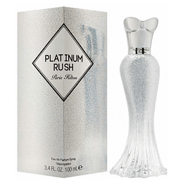 (W) Platinum Rush 100 ml EDP Spray