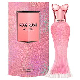 (W) Rose Rush 100 ml EDP Spray