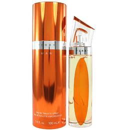 (M) Perry Man 100 ml EDT Spray