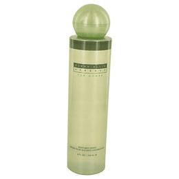 (W) BODY MIST - Reserve 236 ml BODY Spray