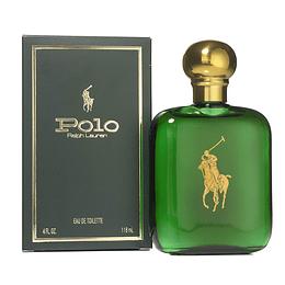 (M) Polo 118 ml EDT Spray
