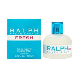 (W) Ralph Fresh 100 ml EDT Spray