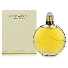 (W) Creation 100 ml EDT Spray