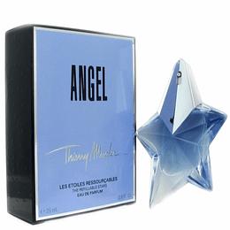 (W) Angel 25 ml STAR EDP Spray