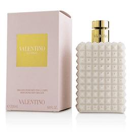 (W) CREMA - Valentino Donna 200 ml BL