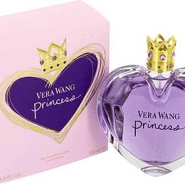 (W) Princess 100 ml EDT Spray