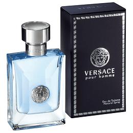 (M) Versace Pour Homme 100 ml EDT Spray