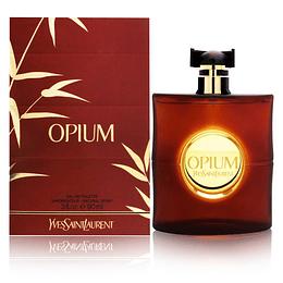 (W) Opium 90 ml EDT Spray