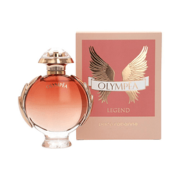 (W) Olympa Legend 80 ml EDP Spray