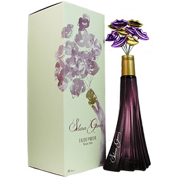 (W) Selena Gómez 100 ml EDP Spray