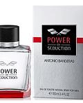 Antonio Banderas Power Of Seduction EDT 100ml