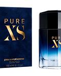 Paco Rabanne Pure XS EDT 150ml