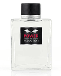 Antonio Banderas Power Of Seduction EDT 200ml