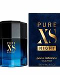 Paco Rabanne Puré XS Night EDP 100ml