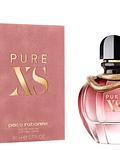 Paco Rabanne Pure XSFH EDP 80ml