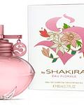 Shakira By Shakira Eau Florale EDT 80ml