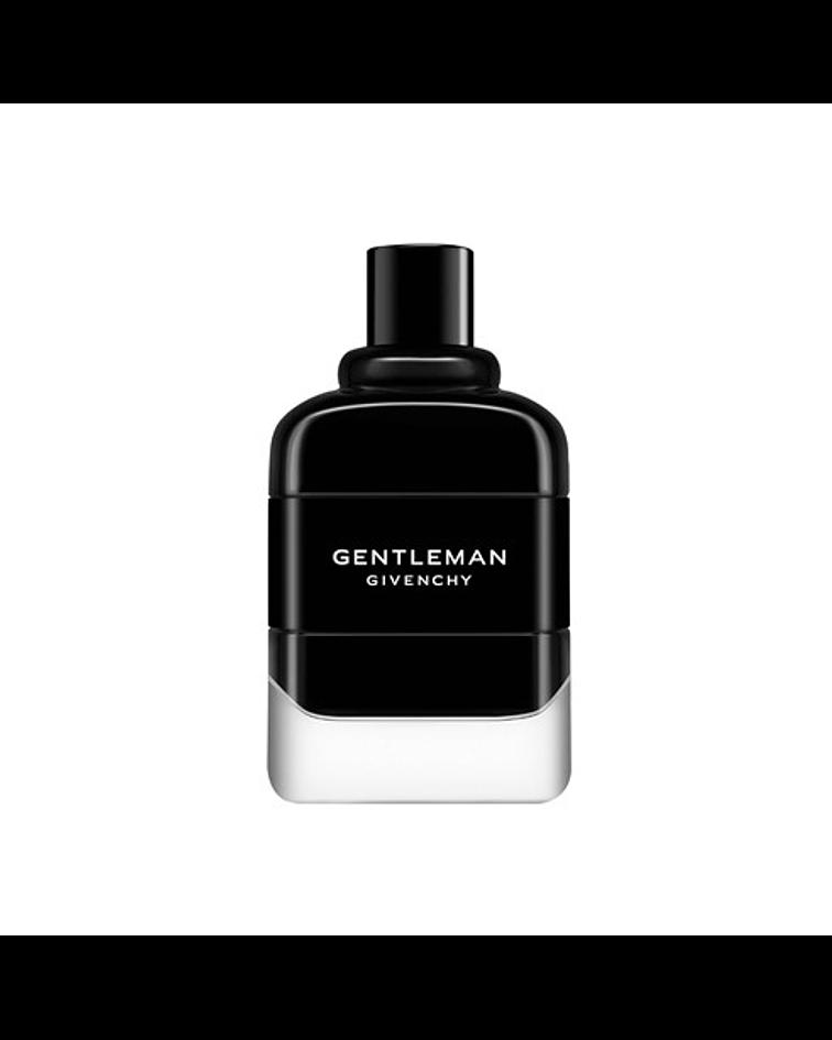 Givenchy Gentleman Eau De Parfum EDP 100ml