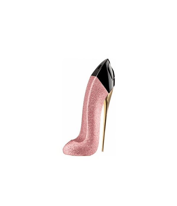 Carolina Herrera Good Girl Fantatic Pink EDP 80ml